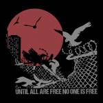 Until all are free (Zaun)