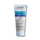 Tooth Gel - Lavera - neutral