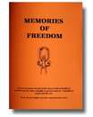 Memories of Freedom - ALF SG