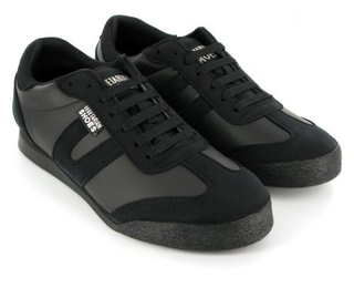 SALE! Panther Sneaker (discontinued model)
