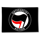 Flag Antifascist Action