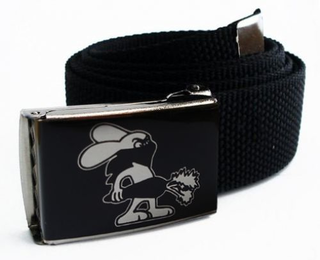 Rabbit Belt