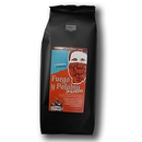 Coffee Fuego y Palabra (Whole Beans)