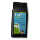 Espresso Intergaláctico Fusión (ground, 250 g)