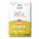Ami Dog - vegan dog food - 3 kg