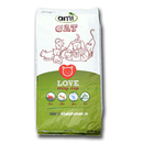 Ami Cat - vegan cat food - 7.5 kg