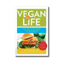 Vegan for Life - Jack Norris, Virginia Messina