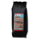 Fair Trade Espresso Estrella Fusión  (Whole Beans, 500 g)