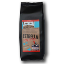 Fair Trade Espresso Estrella Fusión  (Ground, 250 g)