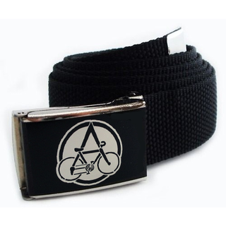 Bike Anarchy Belt