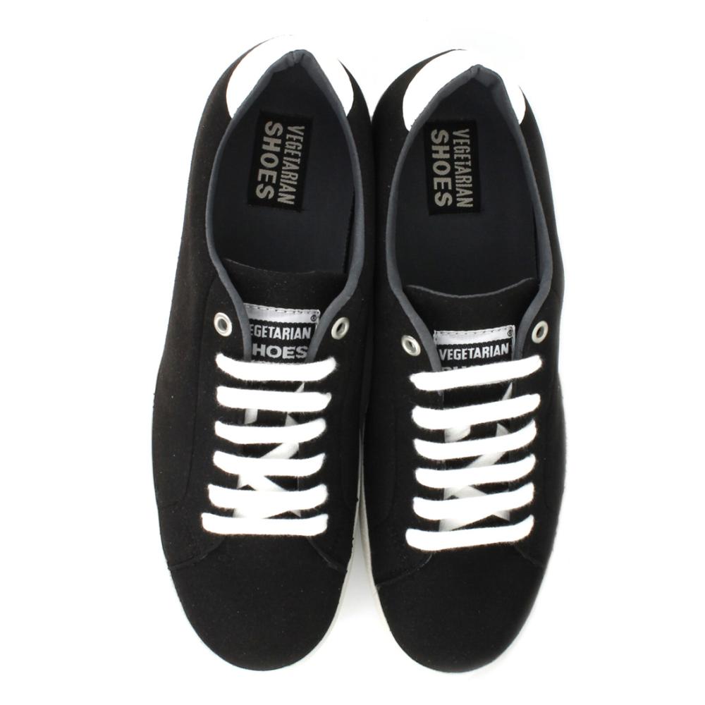 Canada Sneaker