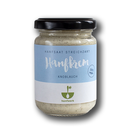 Hemp Spread Garlic
