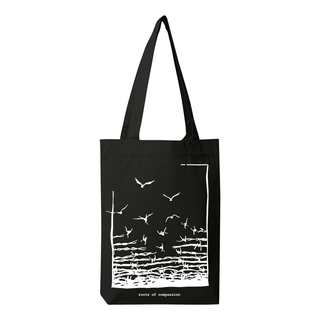 Freedom - Bag (black)