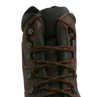 Ranger Walking Boot