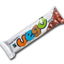 Vego Whole Hazelnut Chocolate Bar (large)