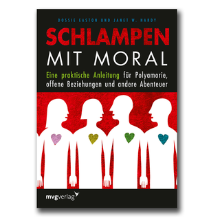 Schlampen mit Moral - Easton, Hardy