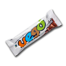 Vego mini - Whole Hazelnut Chocolate Bar