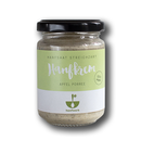Hemp Spread Apple-Leek
