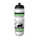 ROC vegan cycling team drinking bottle