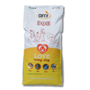 Ami Dog - vegan dog food - 12.5 kg
