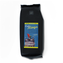 Fair Trade Coffee Café Minga (whole beans, 500 g)
