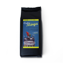 Fair Trade Coffee Café Minga (ground, 500 g)