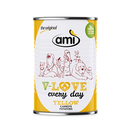 Ami V-Love every day YELLOW (carrots & potatoes) - 400 g