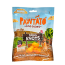 Benevo Treat Pawtato Knots SMALL