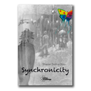 Synchronicity (English) - Sharon Dodua Otoo