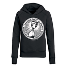SALE! System Change Not Climate Change - Benefit Hoodie -...