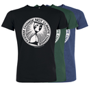 System Change Not Climate Change - Soli T-Shirt -...