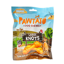 Benevo Treat Pawtato Knots LARGE