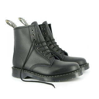 Airseal Boulder Boot - Street Sole