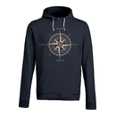 SALE! Compass (empathy, love, solidarity, respect) -...