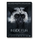 Inside Fur - DVD (PAL)