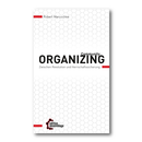 Community Organizing - Robert Maruschke