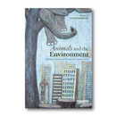 Animals and the Environment - Lisa Kemmerer (ed.)