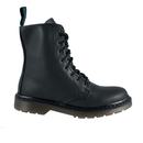 Shoezuu 8-Eye-Boot ? black
