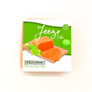 Jeezo Celtic - vegan cheese alternative block