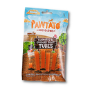 Pawtato Tubes Turmeric & Chicory Roots