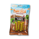 Pawtato Tubes Mint & Parsley