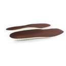 5 mm Waffle Insoles