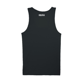 Until all are Free - Tanktop - large/loose cut
