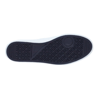 Deck Slipper - grey