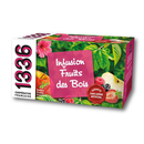 Fruit Tea1336 Forest Fruits (Scop Ti)