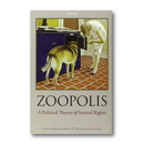 Zoopolis - Donaldson, Kymlicka (english)