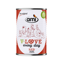 Ami V-Love every day ROT (Bohne-Tomate) - 400 g