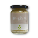 Hanfkrem Onion spread