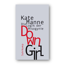 Down Girl - Kate Manne