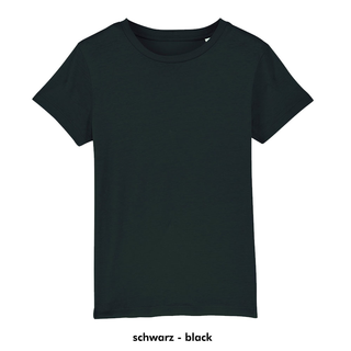 Basic - T-Shirt - kids